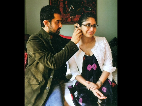 Love Stories Of Bollywood Real Life Couples