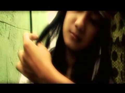 CANCER Band - Menjagamu - ( indie ) aryoproduction