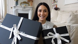 Weekend At Home Vlog + New Chanel | Tamara Kalinic