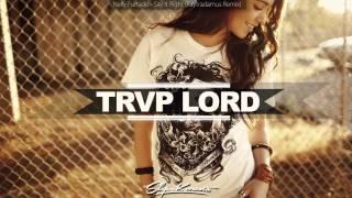 Nelly Furtado - Say It Right (Kaytradamus Remix)
