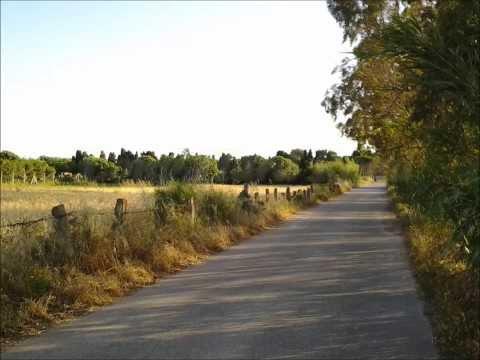 Alan Jackson - Long Hard Road