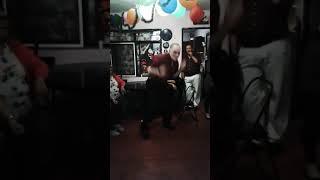 Aue bailanbo