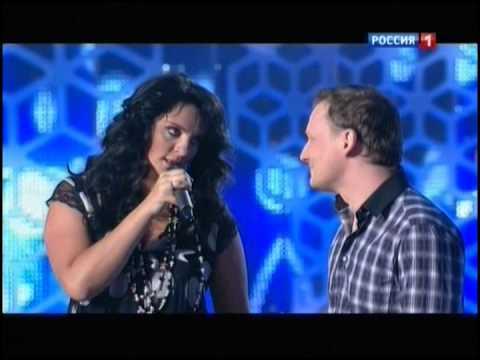 Русские клипы - Скачать Клипы Бесплатно :: Скачать