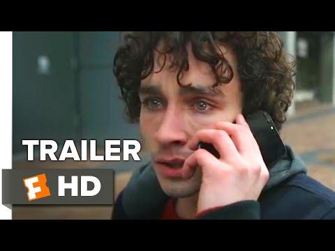 Bad Samaritan  1 2018  Movies Indie