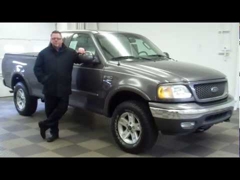 Dearborn Heights Area Ford Dealer
