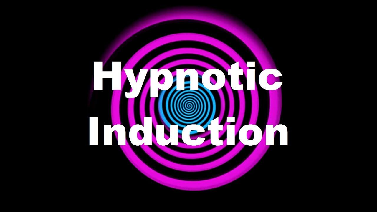 The Hypnotic Erotic