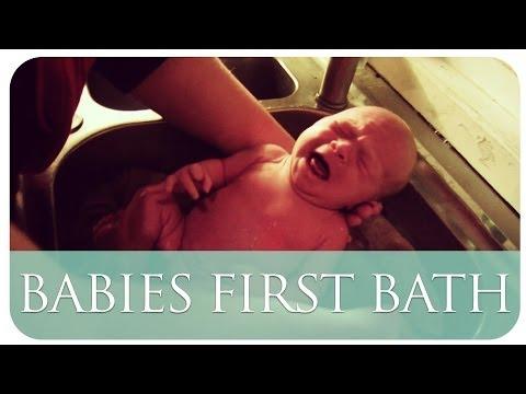 HAVING A BABY IS REALLY HARD | Hannah Maggs