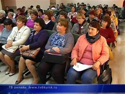 Гей Киев - знакомства и доски объявлений для геев