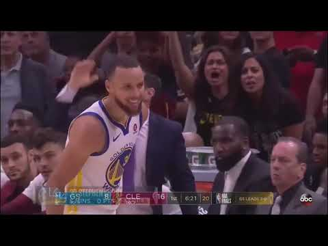 cleveland-cavaliers-vs-golden-state-warriors-full-game-3-|-2018-nba-finals