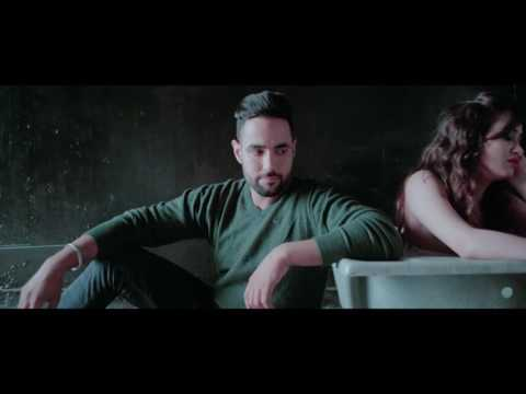 Hasda Hanju Full Video   Gill Ranjodh Feat Pav Dharia   Latest Punjabi Song 2016   Speed Records   Y