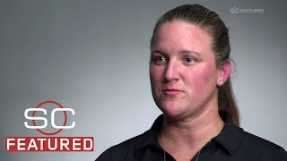 Gardner Thrives On Being Part Of A Team | SC Featured | ESPN Stories thumbnail