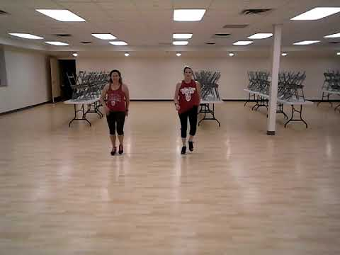 Too Original by Major Lazer Dance Fitness