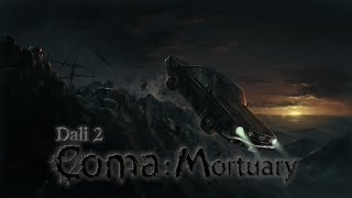 Coma: Mortuary PC Gameplay FullHD 1080p