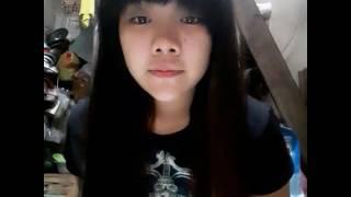 Rút Kinh Nghiệm (Cover) - Pé Nhung