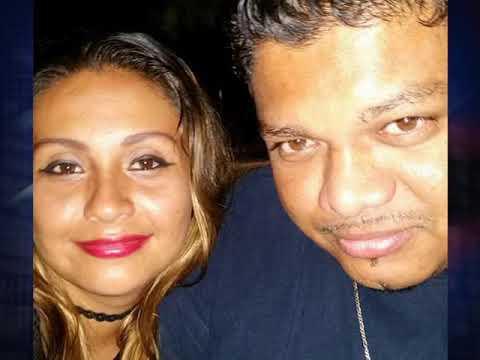 ….Husband Insists Wife is a Belizean