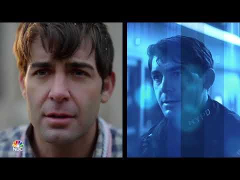 Ordinary Joe (NBC) Trailer HD - drama series
