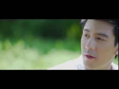 thai new song 2015 mv - อย่าบอกว่าฉันรักเธอ