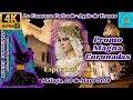 Una Magna Mariana con diez imágenes coronodas en Málaga