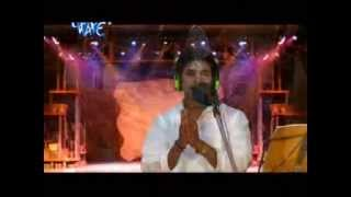 Bhojpuri birha ।। पापी बाप हत्यारिन माई।।SINGER -OM PRAKASH DIWANA