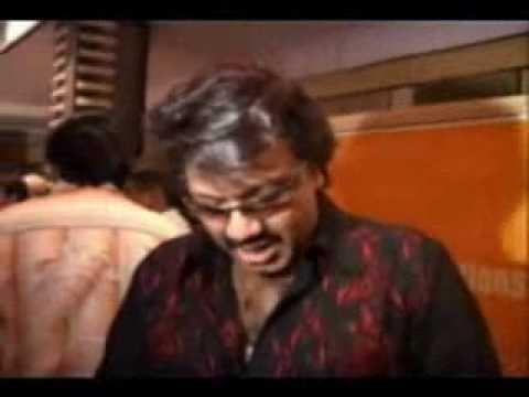 Shashank Singh(baba) showreel