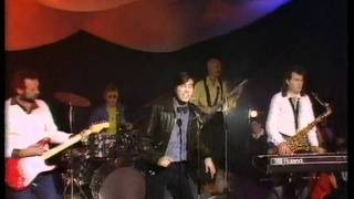 Brian Ferry - More Than This 1982
