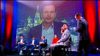 """""""Черное Зеркало"""" полный выпуск от 15.05.2015"""