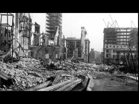 san francisco 1906 earthquake facts