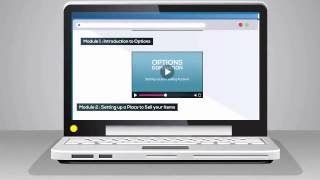 options trading strategies | Options Domination|options trading video course