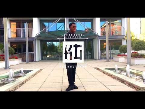 Yxng Bane x K-Trap   Diamonds Prod. By Nyge   OPV (Official Dance Video)