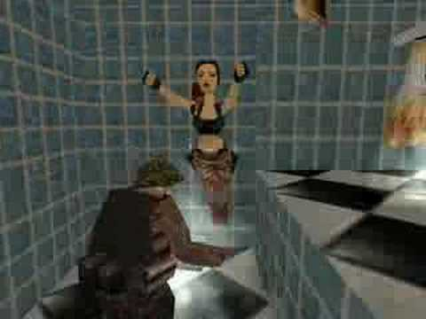 9 Of The Best Playstation 1 Games From The 90s Buzz Ie