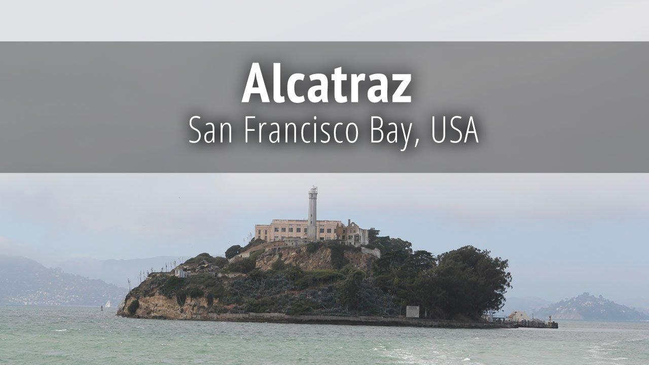 San Francisco Tours Youtube