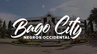 Video Tahum Epi 5 Bago City download MP3, 3GP, MP4, WEBM, AVI, FLV September 2018