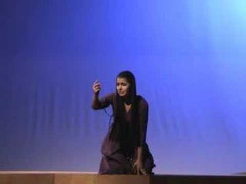 Aida Easy as Life- Chelsey