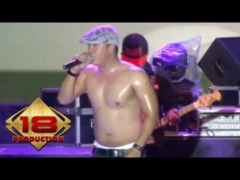 Repvblik - Selimut tetangga (Live Konser Sekayu Sumsel)