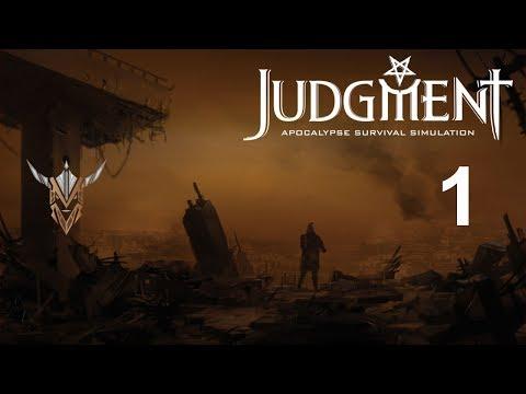 Judgment - 1