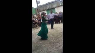 Свадьба! Табасаранская