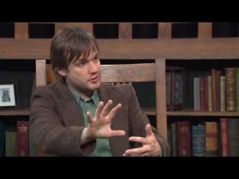 """Explaining """"Emergent"""" Churches"""