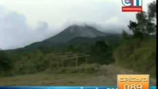 Khmer daily news # 9