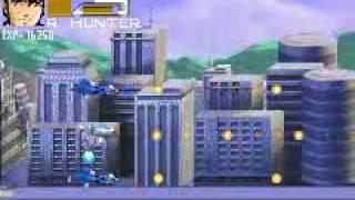 Robotech - The Macross Saga (GBA)