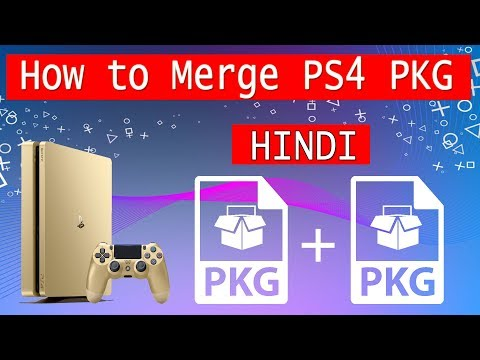 How to Convert PS3 Games - PKG games CFW to OFW by Smart SK Tech
