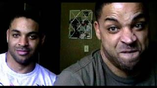 Skinny Guys Ectomorph Nutrition to Gain Weight & Build Muscle @hodgetwins