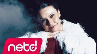 Meltem - Tuzak