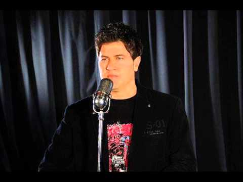 Asim Bajrić - Milion (Audio 2006)