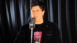 Asim Bajric - Milion (Audio 2006)
