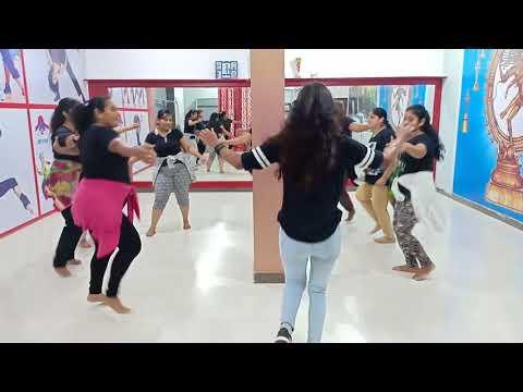 Tagaru Banthu Tagraru || Dance Fitness Video