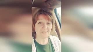 13 августа 2019/ежедневник Ангелов/Лена Воронова