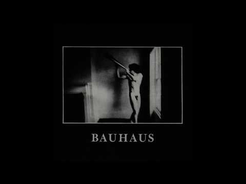 Bauhaus Doubledare karaoke