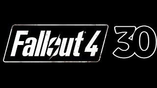 Fallout 4 Прохождение На Русском Часть 30 Путь Свободы Старый Капитолий Северная Церковь Банкер Хил