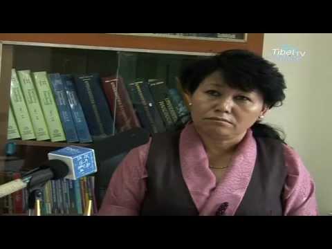 3 May 2013 - TibetonlineTV News