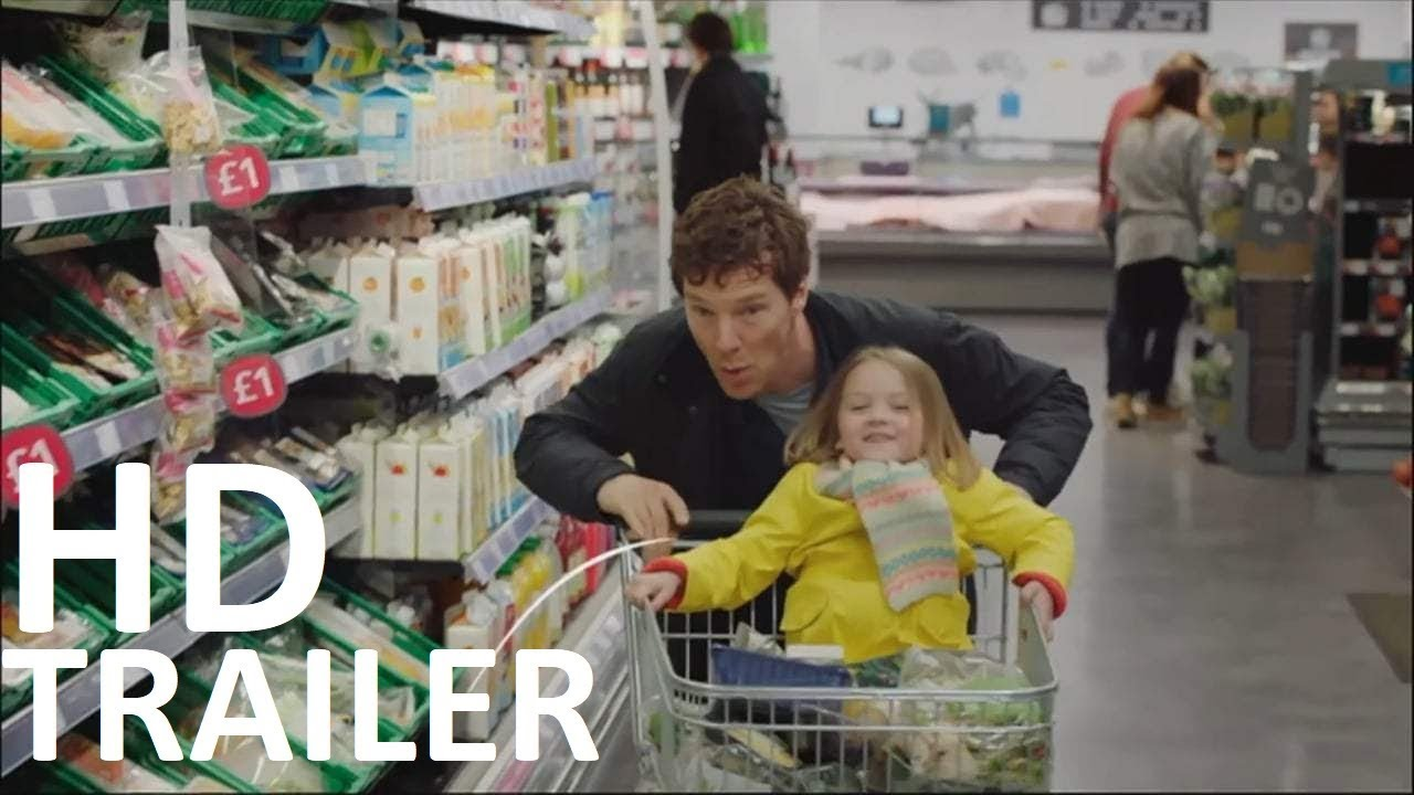 Download The Child in Time  | HD Trailer (2017)